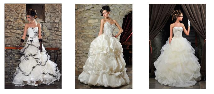 Купить свадебное платьев нижнем новгороде