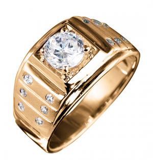Дизайнерские мужские кольца