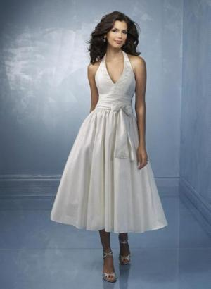 Купить свадебное платье в интернет магазине