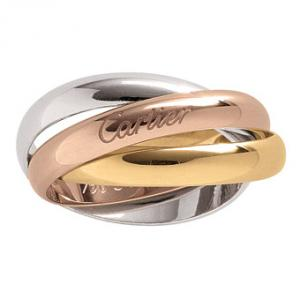Купить парные обручальные кольца плоские