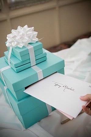 Коробки для денег на свадьбу фото