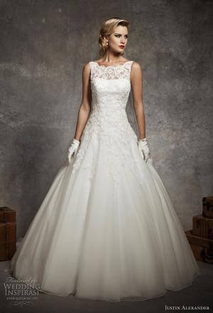 Платье под стиль мерлин Монро