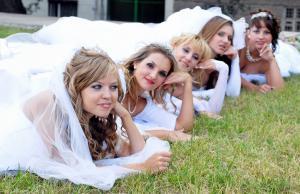 Иваново постельное белье свадьба