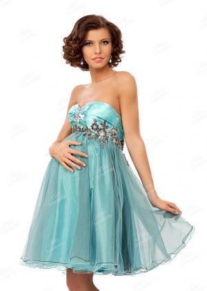 вечерние платья цены и фото в Нижнем
