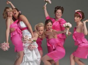 Как выглядеть стройнее на свадебных фото?
