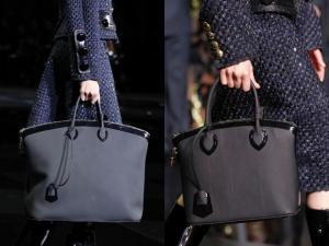Точная копия брендовых сумок
