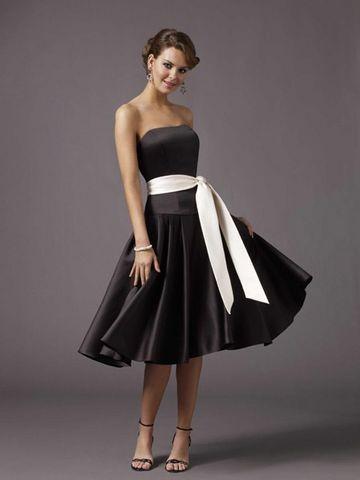 Ткань для вечернего платья