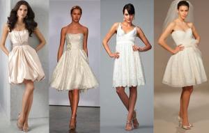 Купить платья анжелы Ричи