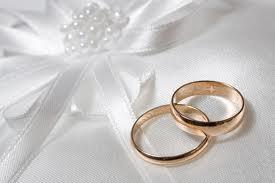 Граненые обручальные кольца