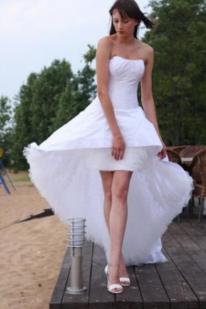 Цены на платья mariage
