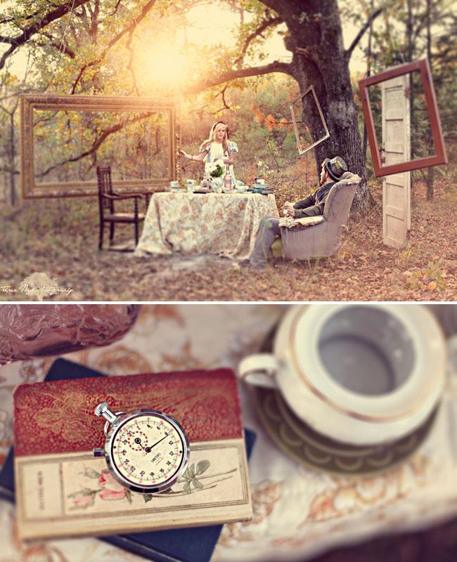 Годовщина свадьбы фотосессия лав сторицей