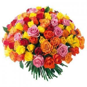 Можли дарить хризантены на свадьбу