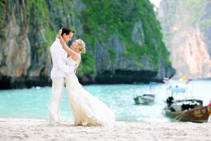 Свадьба самый долгожданный день девушки