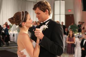 Скачать свадебные весёлые песни
