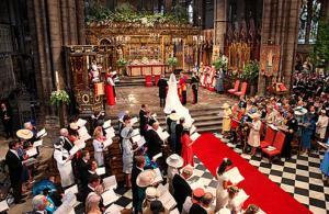 Свадебные традиции Австрии девичник