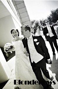 Свадьбан платить моуслман