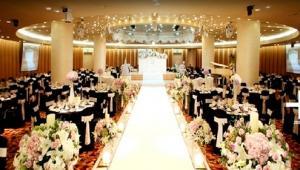 Светящиеся колонны для свадьбы своими руками