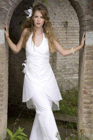 Платья брюки на свадьбу