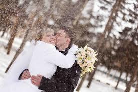Жених и невеста фотосессия кофейня