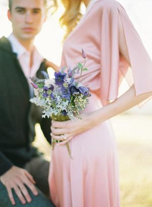 Свадьба в мини формате