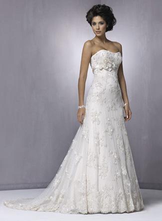 Свадебные платья. Все Невестам Новые недорогие свадебные платья